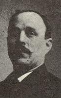 Louis Wollbrinck