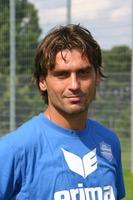 Sanel Kuljić