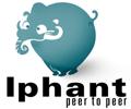 Lphant