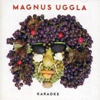 Karaoke (Magnus Uggla album)