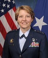 Michelle D. Johnson