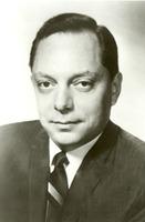 Frank J. Brasco