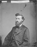 Thomas E. Noell