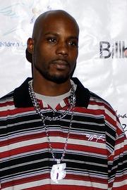 DMX (rapper)