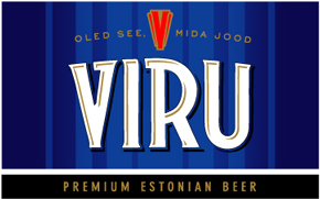 Viru (beer)