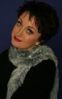 Caroline O'Connor (actress)