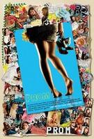 Prom (film)