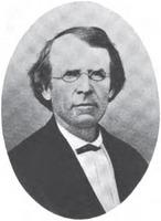 Charles Henry Hardin