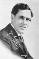 Leo D. Maloney