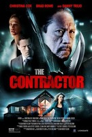 The Contractor (2013 film)