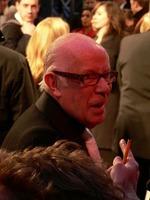 Richard Wilson (Scottish actor)
