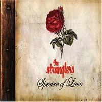 Spectre of Love