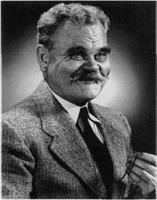 Robert P. T. Coffin