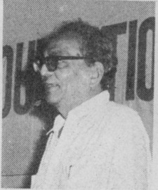 Sri Sri (writer)