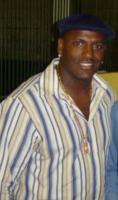 Rubén Sierra