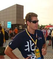 Cameron Winklevoss