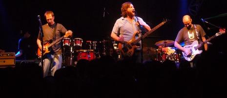 Moe (band)