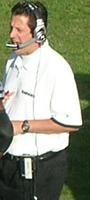 Greg Knapp