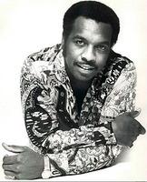 William Bell (singer)