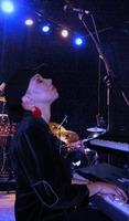 Eartha (musician)