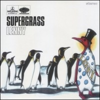 Lenny (Supergrass song)