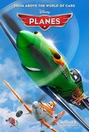 Planes (film)