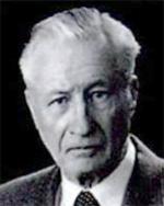 George Albert Wells