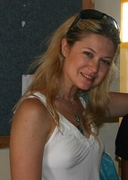 Michal Yannai