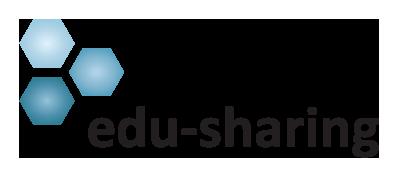 Edu-sharing