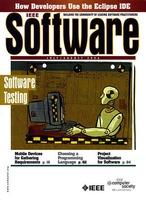 IEEE Software