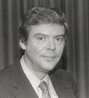Tom Kahn
