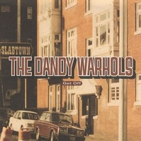Get Off (The Dandy Warhols song)