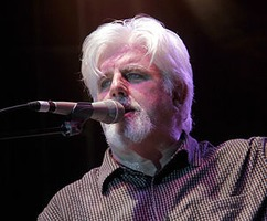 Michael McDonald (singer)
