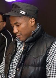Q-Tip (musician)