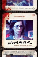 November (film)