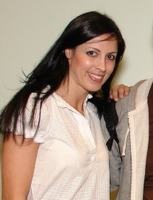 Orli Shoshan