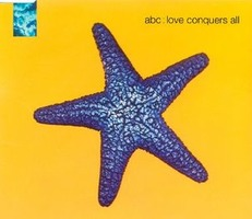 Love Conquers All (ABC song)