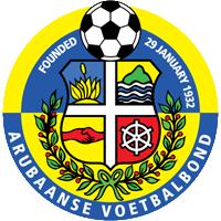 Aruba Football Federation