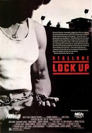 Lock Up (film)