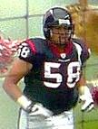 Mike Flanagan (American football)