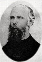 William Bishop (politician)