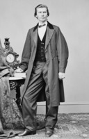 Sempronius H. Boyd