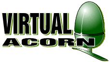 VirtualAcorn