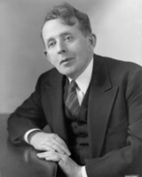 Forrest C. Donnell