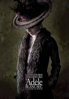 The Extraordinary Adventures of Adèle Blanc-Sec (film)