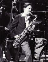 Scott Hamilton (musician)