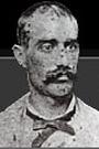 George Bechtel