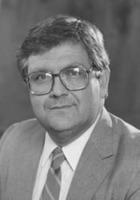 Jack Buechner