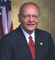 Paul E. Kanjorski