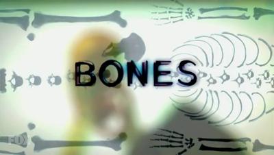 Bones (TV series)